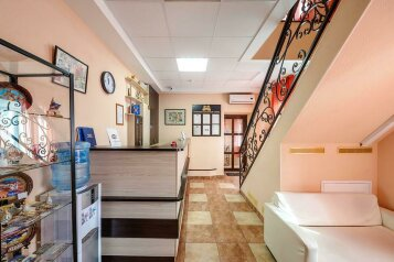 Отель - Хостел , Право-Булачная улица, 19 на 12 номеров - Фотография 3