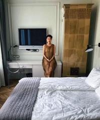 Мини-отель , улица Рубинштейна на 7 номеров - Фотография 2