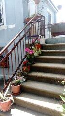 Гостевой дом , Шапсугская улица, 3 на 5 номеров - Фотография 2