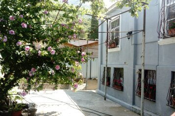 Гостевой дом , Шапсугская улица, 3 на 5 номеров - Фотография 3