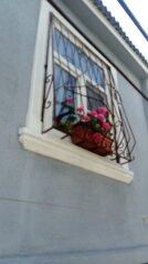 Гостевой дом , Шапсугская улица, 3 на 5 номеров - Фотография 4