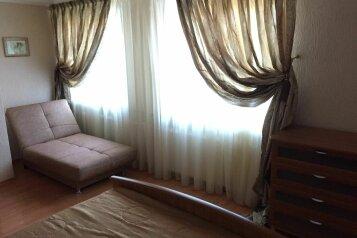 Дом, 134 кв.м. на 7 человек, 3 спальни, Берёзовая улица, 3, Банное - Фотография 3