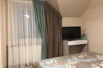 Дом, 134 кв.м. на 7 человек, 3 спальни, Берёзовая улица, 3, Банное - Фотография 4