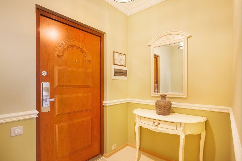 """Отель """"Кристэлла, Широкая улица, 40 на 14 номеров - Фотография 42"""
