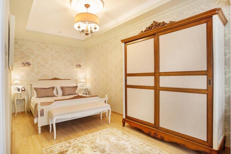 """Отель """"Кристэлла, Широкая улица, 40 на 14 номеров - Фотография 44"""