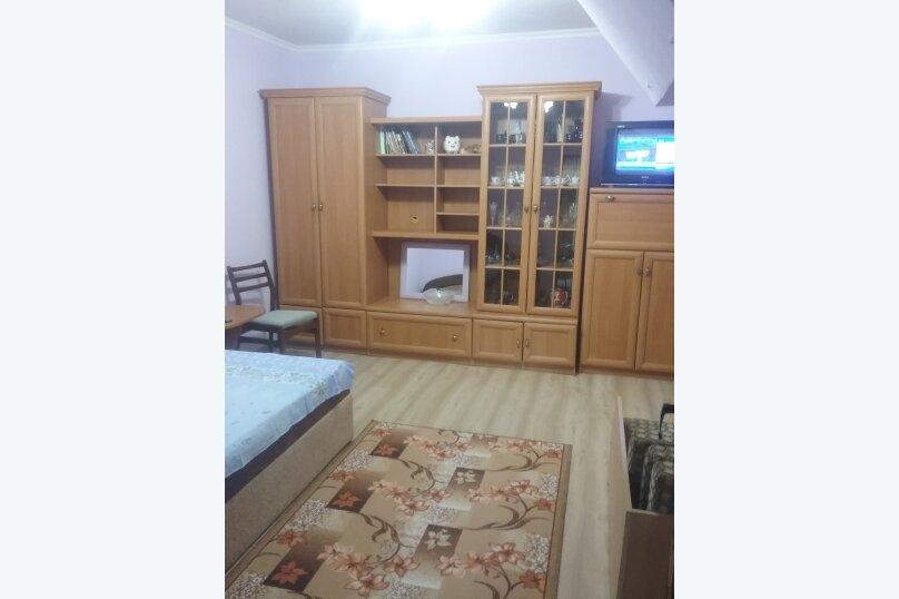 """Гостевой дом """"На Вагулы 6"""", улица Вагулы, 6 на 4 комнаты - Фотография 16"""