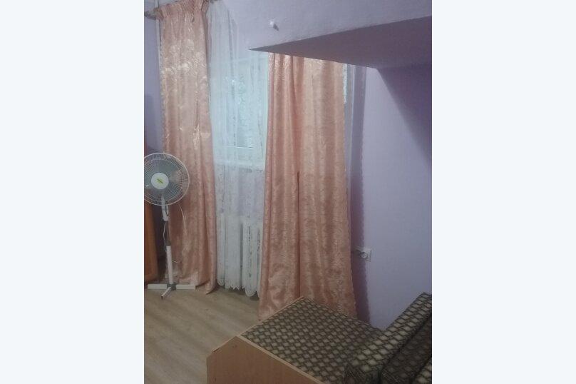 """Гостевой дом """"На Вагулы 6"""", улица Вагулы, 6 на 4 комнаты - Фотография 18"""