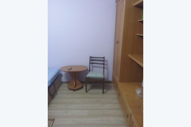 """Гостевой дом """"На Вагулы 6"""", улица Вагулы, 6 на 4 комнаты - Фотография 20"""