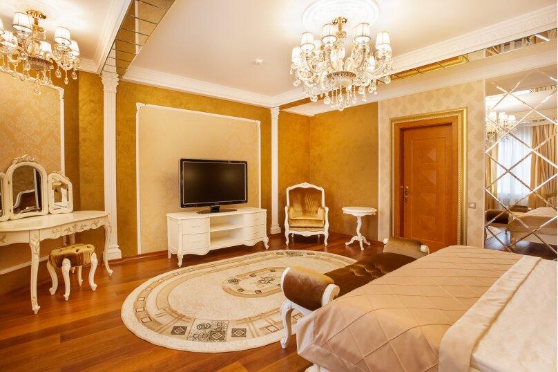 """Отель """"Кристэлла, Широкая улица, 40 на 14 номеров - Фотография 22"""