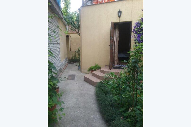 """Гостевой дом """"На Вагулы 6"""", улица Вагулы, 6 на 4 комнаты - Фотография 43"""
