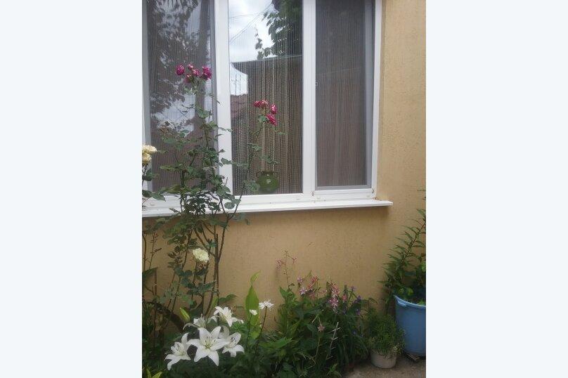 """Гостевой дом """"На Вагулы 6"""", улица Вагулы, 6 на 4 комнаты - Фотография 44"""