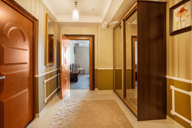 """Отель """"Кристэлла, Широкая улица, 40 на 14 номеров - Фотография 5"""