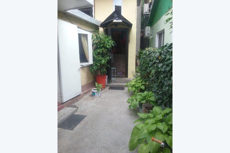 """Гостевой дом """"На Вагулы 6"""", улица Вагулы, 6 на 4 комнаты - Фотография 21"""