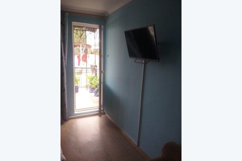"""Гостевой дом """"На Вагулы 6"""", улица Вагулы, 6 на 4 комнаты - Фотография 23"""