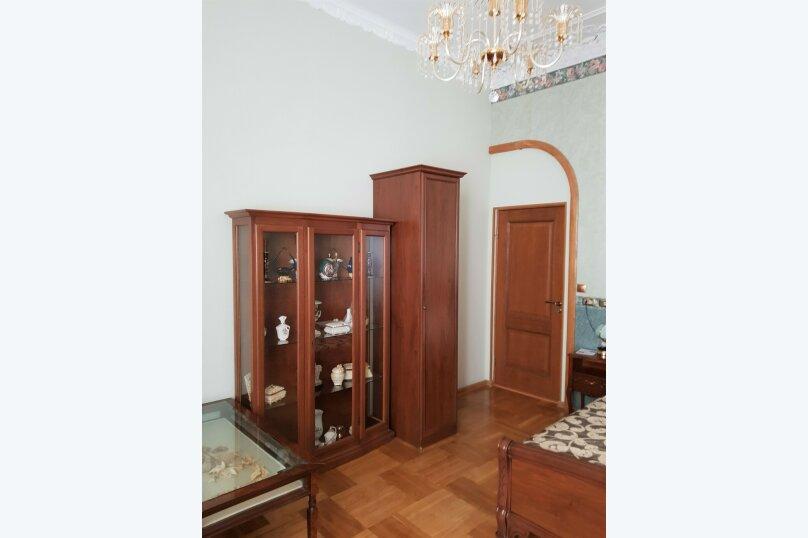 Двухместный стандартный номер с общей ванной, Тверская улица, 12с7, Москва - Фотография 9