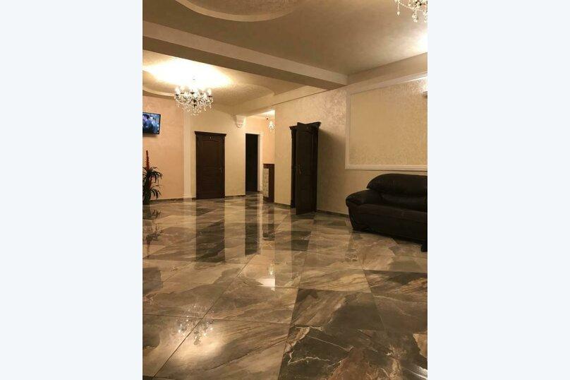 """Мини-отель """"Ника"""", Коллективная улица, 3 на 7 номеров - Фотография 4"""