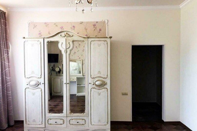 """Мини-отель """"Ника"""", Коллективная улица, 3 на 7 номеров - Фотография 6"""