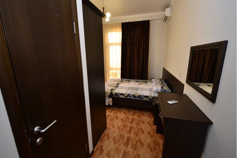 Гостиница Итаки, Черноморская улица, 181Д на 28 номеров - Фотография 27