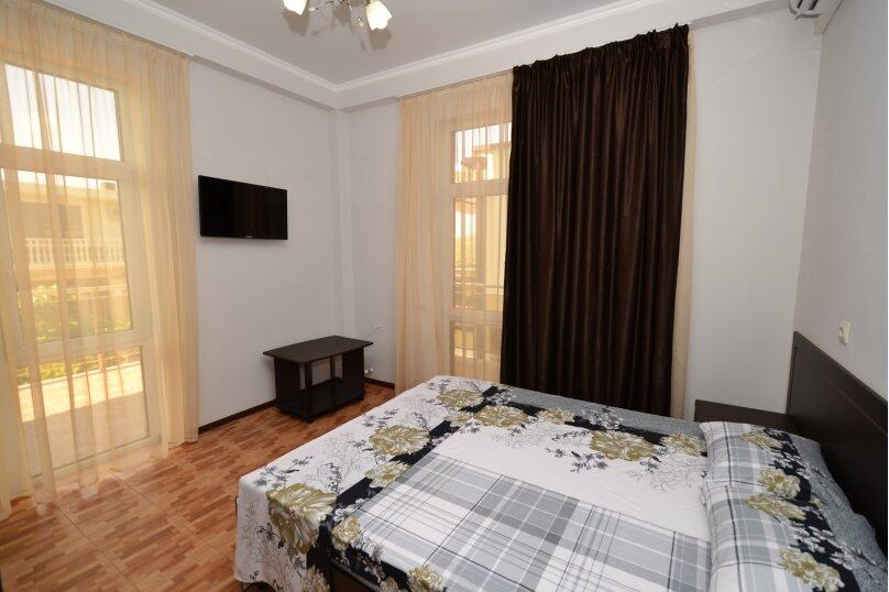 Гостиница Итаки, Черноморская улица, 181Д на 28 номеров - Фотография 28