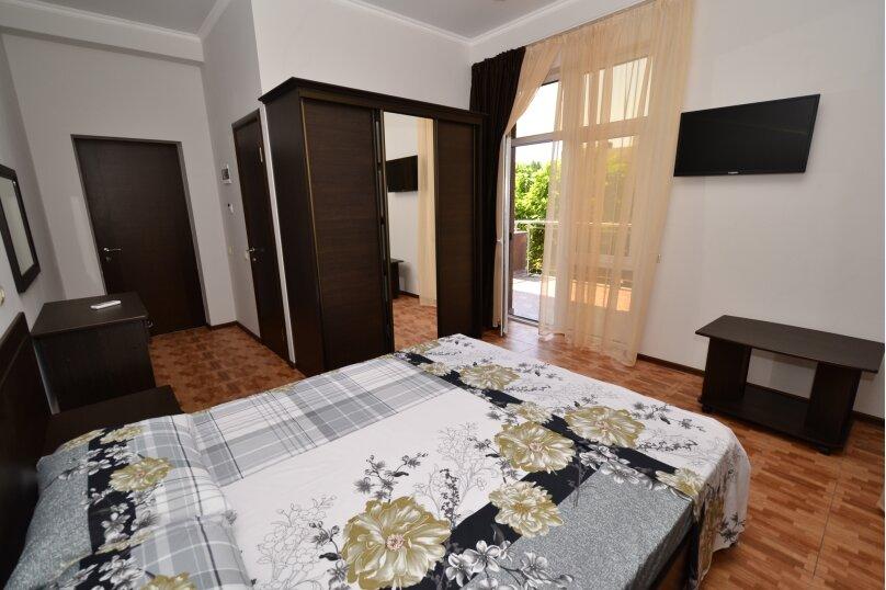 Гостиница Итаки, Черноморская улица, 181Д на 28 номеров - Фотография 29