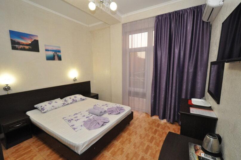 Гостиница Итаки, Черноморская улица, 181Д на 28 номеров - Фотография 32