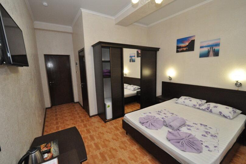 Гостиница Итаки, Черноморская улица, 181Д на 28 номеров - Фотография 33