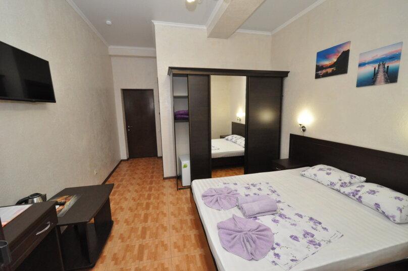 Гостиница Итаки, Черноморская улица, 181Д на 28 номеров - Фотография 35