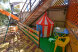 Дом, 80 кв.м. на 11 человек, 4 спальни, Курортная улица, Голубицкая - Фотография 5