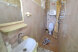 Дом, 80 кв.м. на 11 человек, 4 спальни, Курортная улица, 63, Голубицкая - Фотография 12