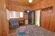 Дом, 80 кв.м. на 11 человек, 4 спальни, Курортная улица, Голубицкая - Фотография 23