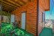 Дом, 80 кв.м. на 11 человек, 4 спальни, Курортная улица, Голубицкая - Фотография 27
