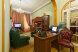 Мини-отель, Тверская улица, 12с7 на 6 номеров - Фотография 1