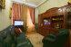 Мини-отель, Тверская улица, 12с7 на 6 номеров - Фотография 11