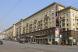 Мини-отель, Тверская улица, 12с7 на 6 номеров - Фотография 12