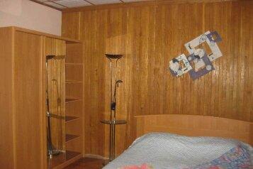 2-комн. квартира, 70 кв.м. на 5 человек, улица Дмитриева, Ялта - Фотография 2