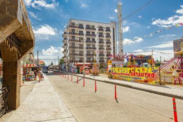 Отель, Черноморская улица на 66 номеров - Фотография 4