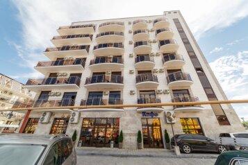 Отель, Черноморская улица на 66 номеров - Фотография 1