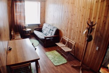 Дом, 200 кв.м. на 10 человек, 4 спальни, Светлая , Банное - Фотография 4