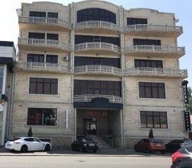 Мини-отель, Коллективная улица на 7 номеров - Фотография 1