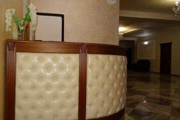 Мини-отель, Коллективная улица на 3 номера - Фотография 2