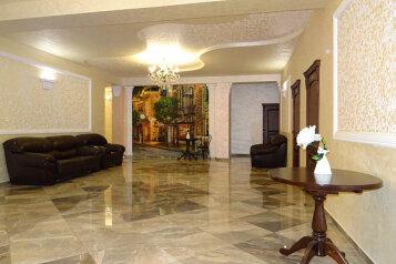 Мини-отель, Коллективная улица на 7 номеров - Фотография 3