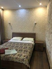 Уютный дом, 55 кв.м. на 5 человек, 2 спальни, дер. Заречье, т/б Сокол, дом 3, Осташков - Фотография 3