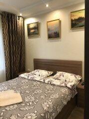 Уютный дом, 55 кв.м. на 5 человек, 2 спальни, дер. Заречье, Осташков - Фотография 4