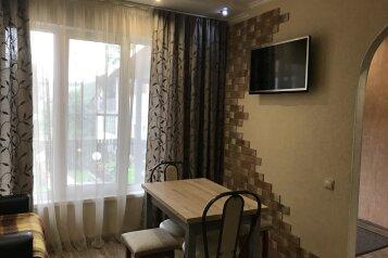 Уютный дом, 55 кв.м. на 5 человек, 2 спальни, дер. Заречье, Осташков - Фотография 1