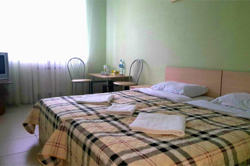 """Отель """"Есенин"""", улица Керамзавода, 19с1 на 30 номеров - Фотография 36"""