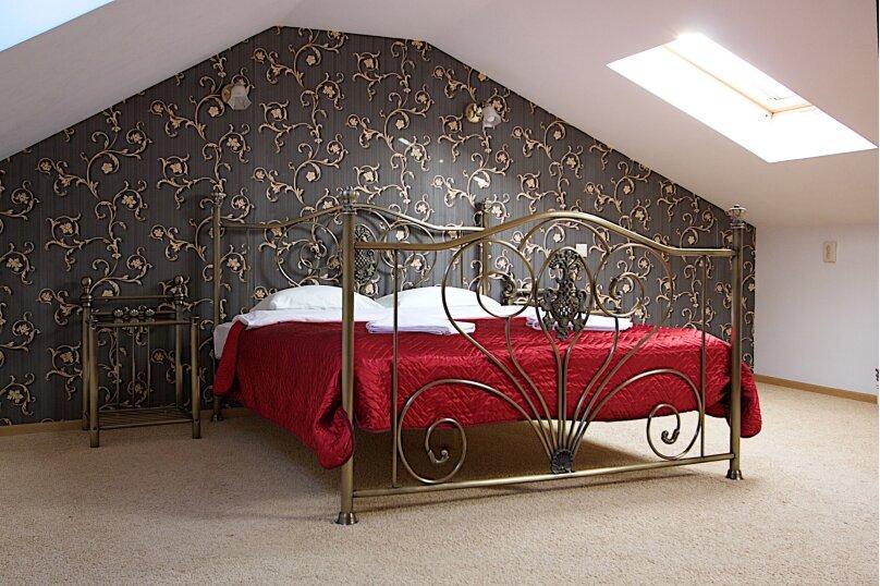 Отдельная комната, улица Керамзавода, 19с1, Рязань - Фотография 1