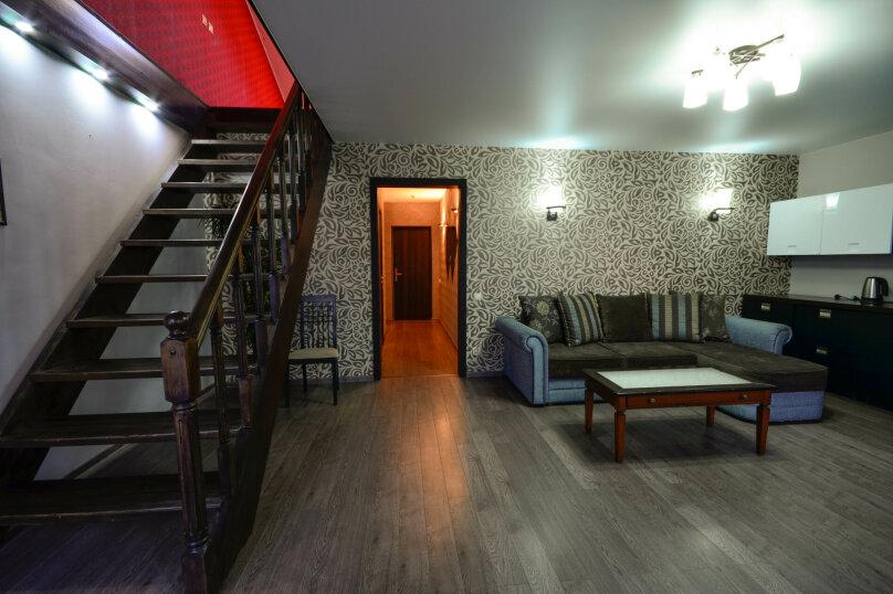 """Отель """"Есенин"""", улица Керамзавода, 19с1 на 30 номеров - Фотография 53"""
