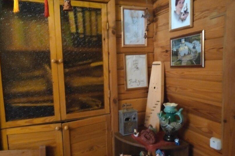 """Гостевой дом """"Колокольцы"""", улица Коровники, 2Г на 2 комнаты - Фотография 4"""