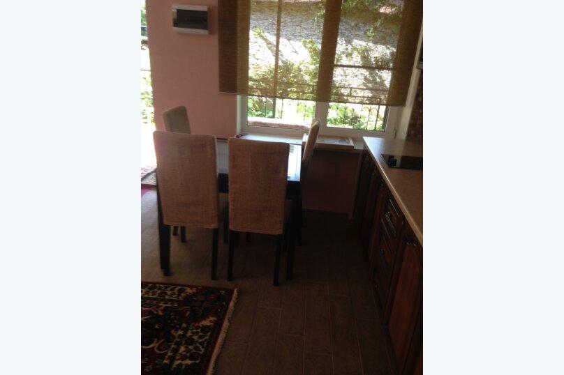Дом, 70 кв.м. на 6 человек, 2 спальни, Березовская улица, 36, Кисловодск - Фотография 3