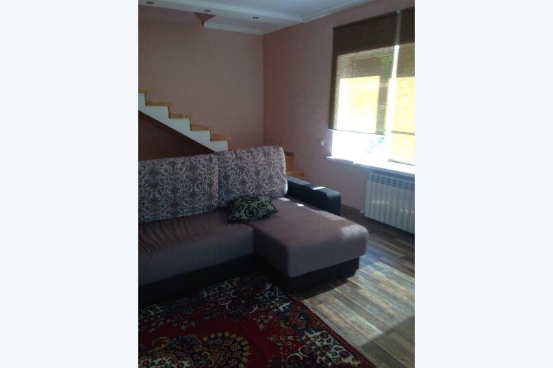 Дом, 70 кв.м. на 6 человек, 2 спальни, Березовская улица, 36, Кисловодск - Фотография 5
